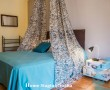 Home_staging_sicilia_Bed_And_-Breakfast-_01