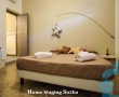 Home_staging_sicilia_Bed_And_-Breakfast-_19