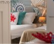 Home_staging_sicilia_Bed_And_-Breakfast-_24