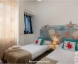 Home_staging_sicilia_Bed_And_-Breakfast-_26