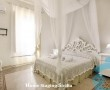 Home_staging_sicilia_Bed_And_-Breakfast-_35
