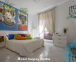Home_staging_sicilia_Bed_And_-Breakfast-_38