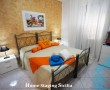Home_staging_sicilia_Bed_And_-Breakfast-_44