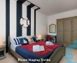 Home_staging_sicilia_Bed_And_-Breakfast-_74