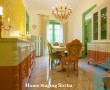 Home_staging_sicilia_Bed_And_-Breakfast-_77