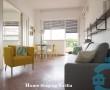 Home_staging_sicilia_case_da_vendere-_02