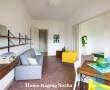 Home_staging_sicilia_case_da_vendere-_03