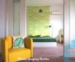 Home_staging_sicilia_case_da_vendere-_05