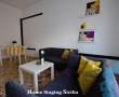 Home_staging_sicilia_case_da_vendere-_07