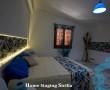 Home_staging_sicilia_case_da_vendere-_09