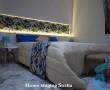 Home_staging_sicilia_case_da_vendere-_10