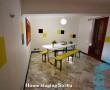 Home_staging_sicilia_case_da_vendere-_11