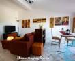 Home_staging_sicilia_case_da_vendere-_12