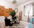 Home_staging_sicilia_case_da_vendere-_14
