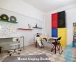 Home_staging_sicilia_case_da_vendere-_15