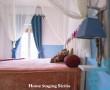 Home_staging_sicilia_case_da_vendere-_18