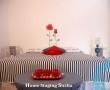 Home_staging_sicilia_case_da_vendere-_20