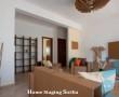 Home_staging_sicilia_case_da_vendere-_21