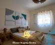 Home_staging_sicilia_case_da_vendere-_23