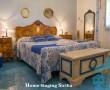 Home_staging_sicilia_case_private_01