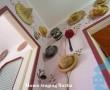 Home_staging_sicilia_case_private_02
