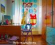 Home_staging_sicilia_case_private_03