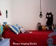 Home_staging_sicilia_case_private_04
