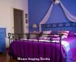 Home_staging_sicilia_case_private_05