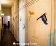 Home_staging_sicilia_case_private_07