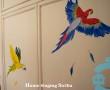 Home_staging_sicilia_case_private_09