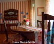 Home_staging_sicilia_case_private_10