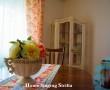 Home_staging_sicilia_case_private_12