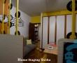 Home_staging_sicilia_case_private_13