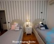 Home_staging_sicilia_case_private_14