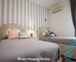 Home_staging_sicilia_case_private_15