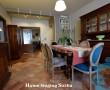 Home_staging_sicilia_case_private_17
