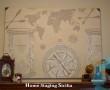Home_staging_sicilia_case_private_19