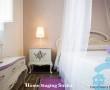 Home_staging_sicilia_case_private_21