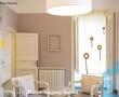 Home_staging_sicilia_case_private_23