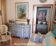 Home_staging_sicilia_case_private_31