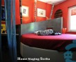 Home_staging_sicilia_case_private_39