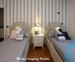 Home_staging_sicilia_case_private_41