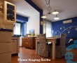 Home_staging_sicilia_case_private_43