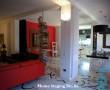 Home_staging_sicilia_case_private_74