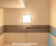 Home_staging_sicilia_locali_commerciali_set_cinematografici_01