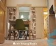 Home_staging_sicilia_locali_commerciali_set_cinematografici_04