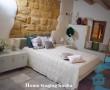 Home_staging_sicilia_locali_commerciali_set_cinematografici_05
