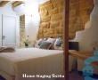 Home_staging_sicilia_locali_commerciali_set_cinematografici_06