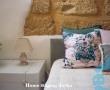 Home_staging_sicilia_locali_commerciali_set_cinematografici_07