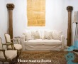 Home_staging_sicilia_locali_commerciali_set_cinematografici_08